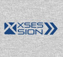 Arrows by xsession
