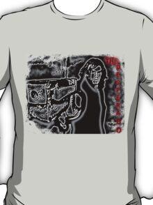 The Desperado T-Shirt