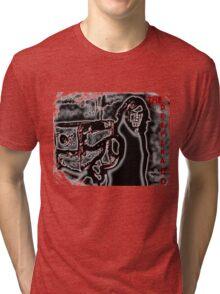 The Desperado Tri-blend T-Shirt