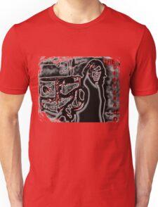 The Desperado Unisex T-Shirt
