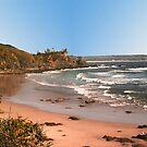 Beautiful Byron Bay by georgieboy98