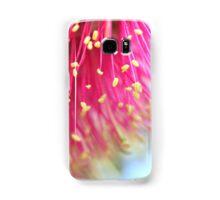 Flinders Bottle Brush Samsung Galaxy Case/Skin