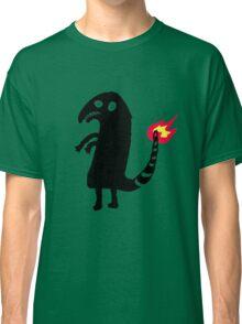 Shitty Charmander Classic T-Shirt