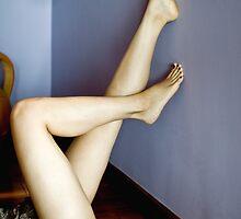 Legs by bginch88