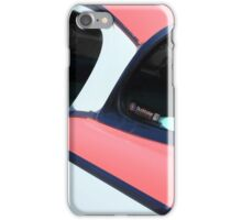 The Studebaker  iPhone Case/Skin