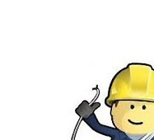 Commercial Electrician manchester by lcecntrat