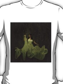 Mistress of decay T-Shirt