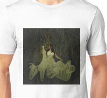 Mistress of decay Unisex T-Shirt