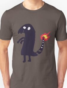 Charmander tattoo fail T-Shirt