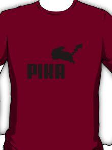 Pika Athletics T-Shirt