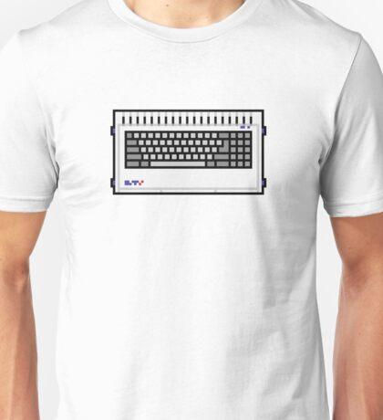 Sam Coupé Unisex T-Shirt