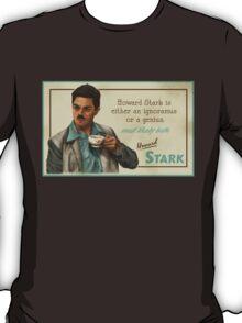 Ignoramus? or Genius? T-Shirt