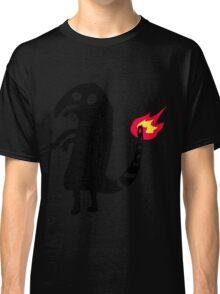 Shartmander Classic T-Shirt