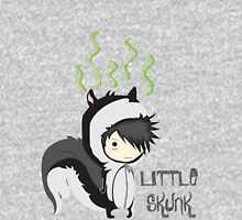 Little Skunk T-Shirt