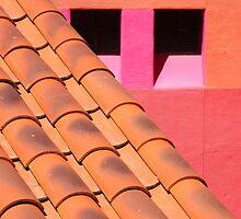 Tiles by noffi