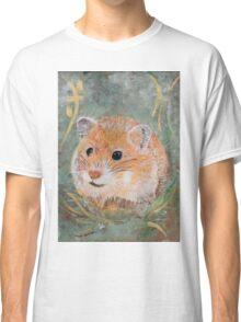 Harold Classic T-Shirt