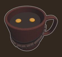 Cup-O-Jawa [no text] by SirInkman