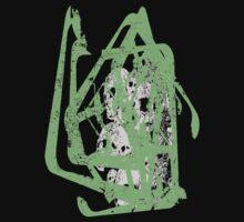 shattered skulls by tom swihart