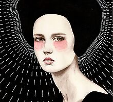 Freda by SofiaBonati