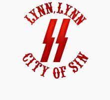 Lynn City of Sin T-Shirt