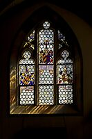 Millstatt Abbey - Millstatt - Carinthia - Austria  by paolo1955