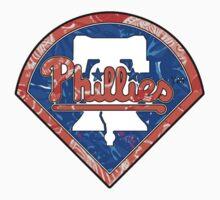 Phillies by Sophiarez