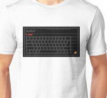 ZX Spectrum 48K+ Unisex T-Shirt