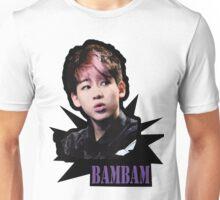 GOT7 Bambam  Unisex T-Shirt