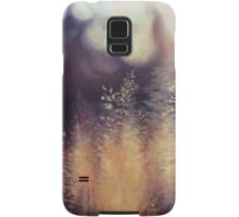 A Lovely Thought Samsung Galaxy Case/Skin