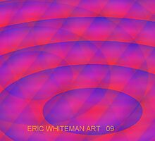 (AIR FORCE) ERIC WHITEMAN  by ericwhiteman
