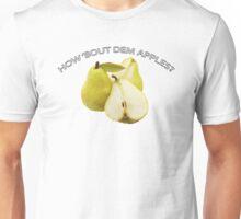 DEM APPLES Unisex T-Shirt