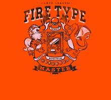 Fire Champ T-Shirt