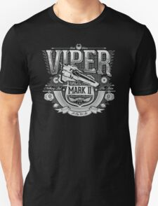 Colonial Fighter T-Shirt