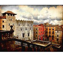 Renaissance Photographic Print