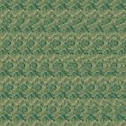 Magic eye image - Tea time by missmoneypenny