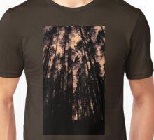 Woods Unisex T-Shirt