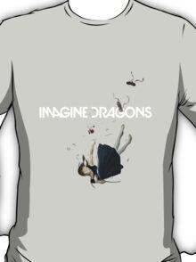 Dream - Imagine Dragons T-Shirt