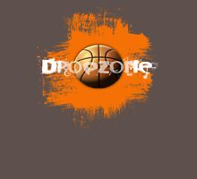 dropzone Long Sleeve T-Shirt