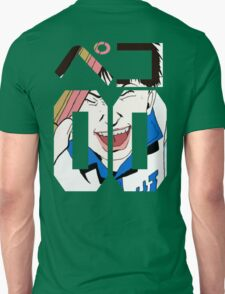 Peko - Ping Pong  T-Shirt