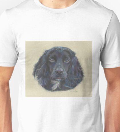 Dinky Unisex T-Shirt