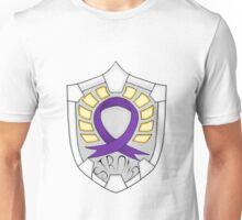Olivia Ferguson Design Unisex T-Shirt