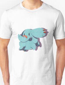 Phanpy. T-Shirt