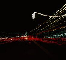 light painting 01 by Bob Worobec