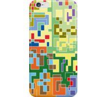 Maps  iPhone Case/Skin