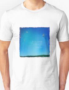 CELEBRATION OF LIFE - Graduation T-Shirt