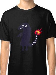 Charmander Imgur's Tattoo Classic T-Shirt