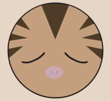 Swinub by RubyTruffles