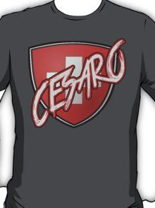 CESARO T-Shirt