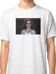 Poor Little Alice Classic T-Shirt