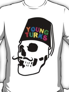 young colors T-Shirt